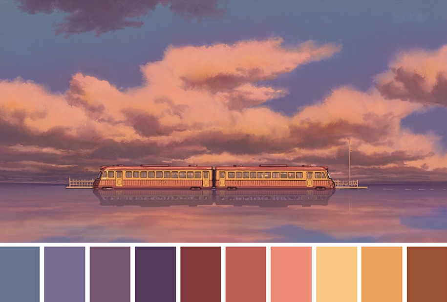 iconic-movie-color-palette-cinemapalettes-4