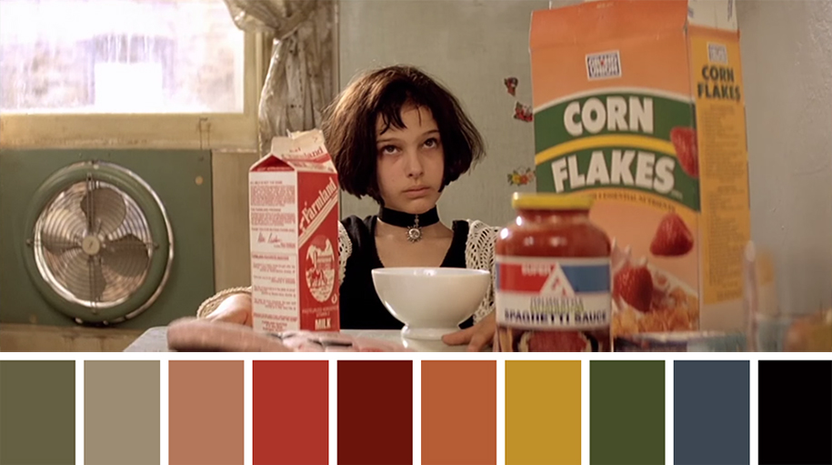 iconic-movie-color-palette-cinemapalettes-9