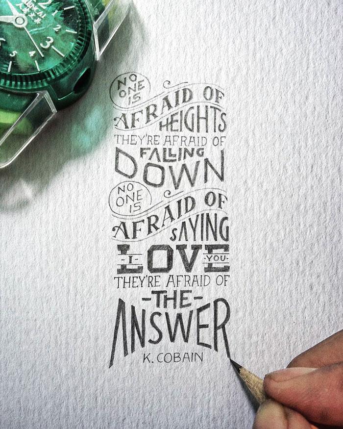 inspirational-calligraphy-posters-tiny-masterworks-dexa-muamar-1