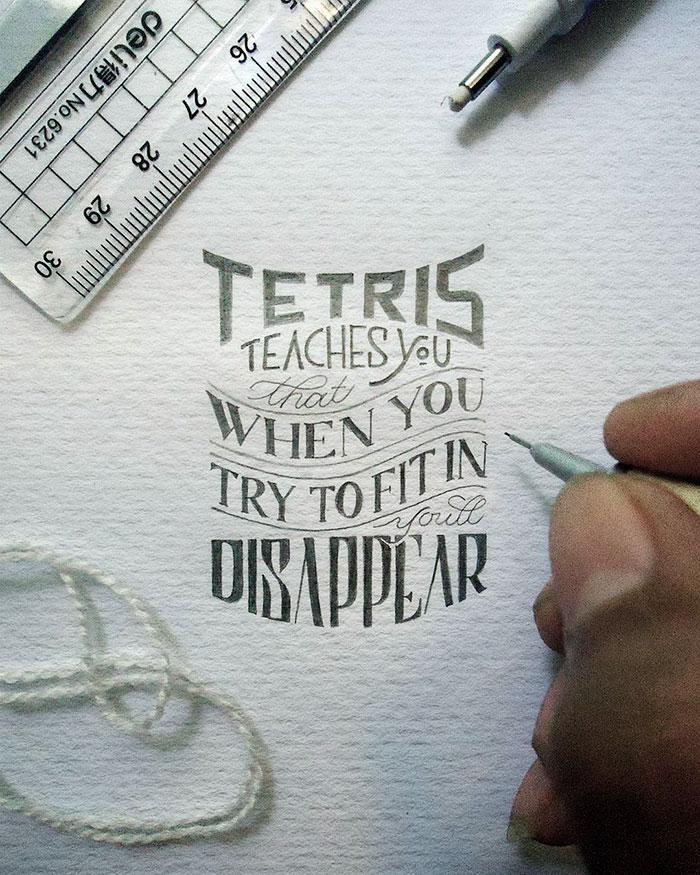 inspirational-calligraphy-posters-tiny-masterworks-dexa-muamar-10