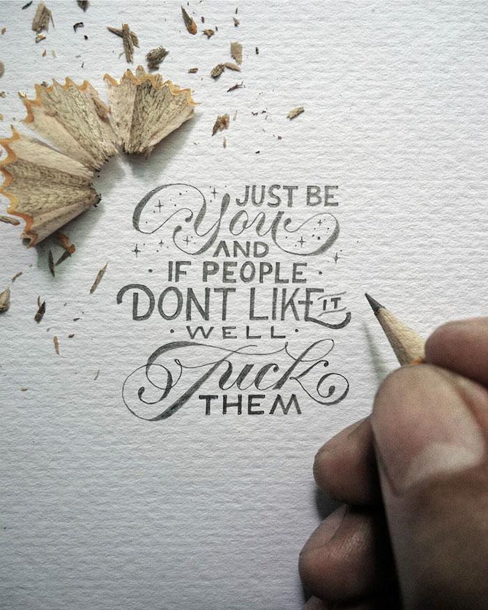 inspirational-calligraphy-posters-tiny-masterworks-dexa-muamar-3
