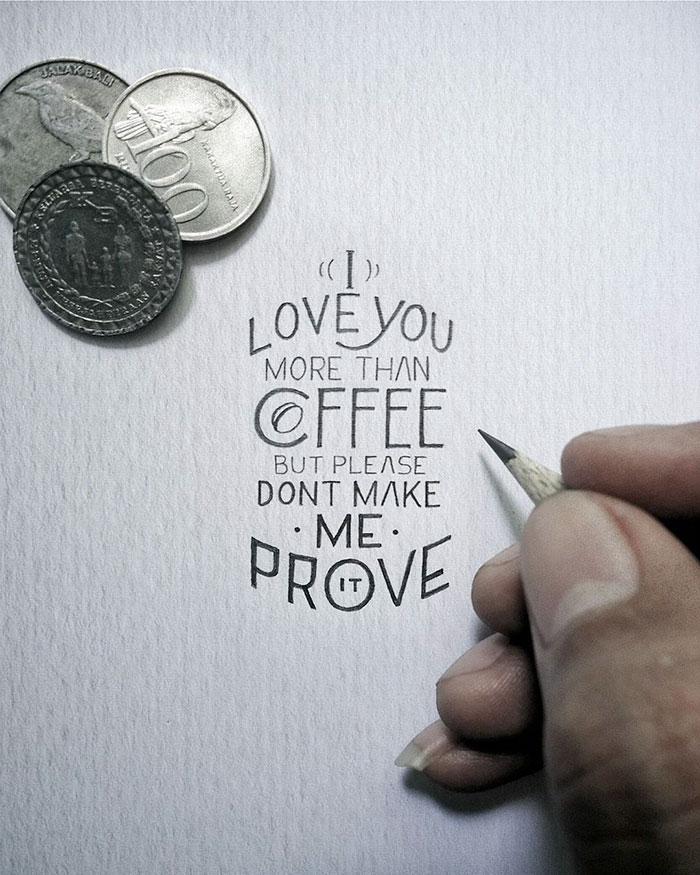 inspirational-calligraphy-posters-tiny-masterworks-dexa-muamar-4
