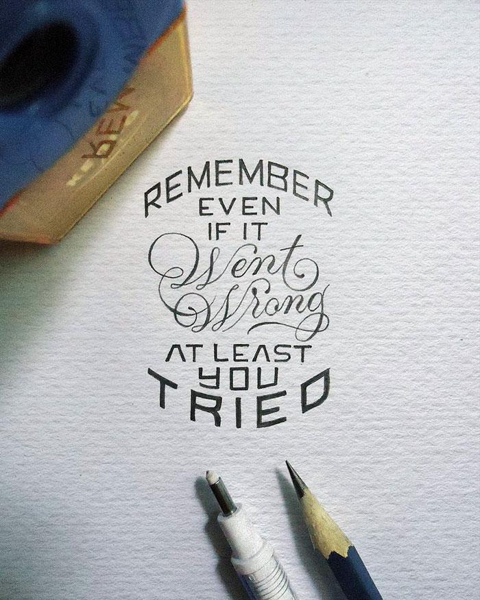 inspirational-calligraphy-posters-tiny-masterworks-dexa-muamar-7