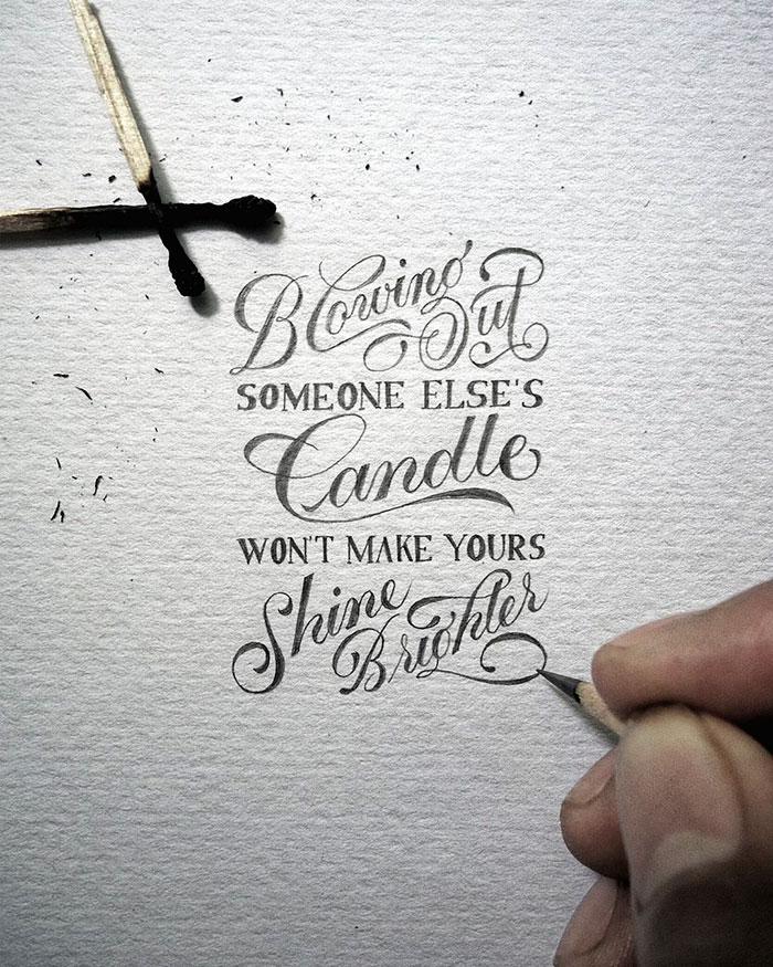 inspirational-calligraphy-posters-tiny-masterworks-dexa-muamar-8