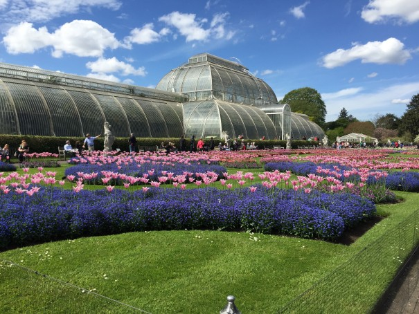 10 londons gardens you need to visit this summer kew gardens sisterspd