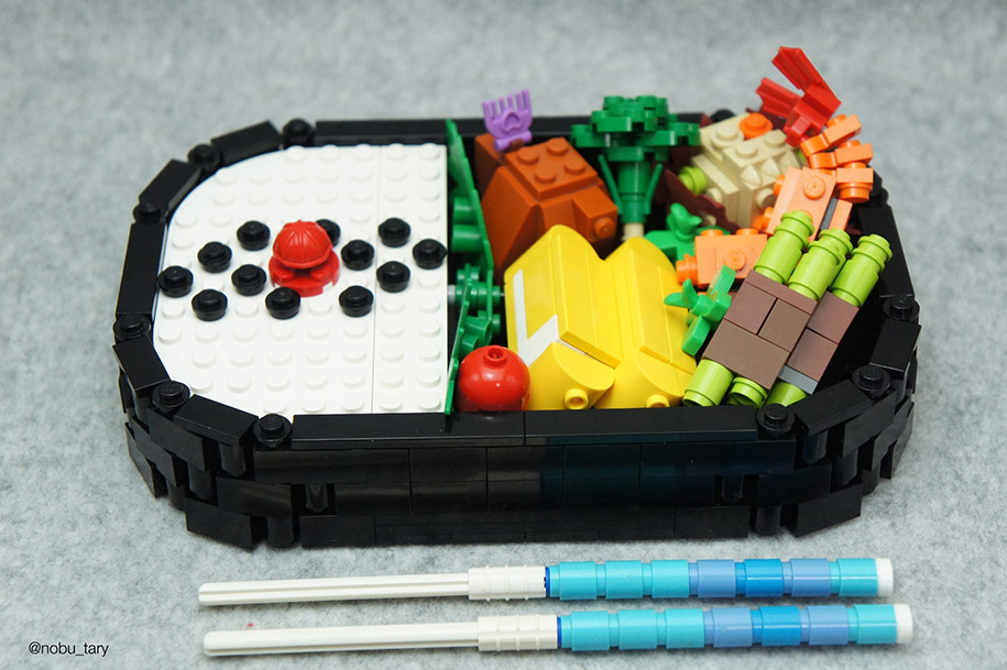 lego-artist-builds-delicious-looking-food-japan-8