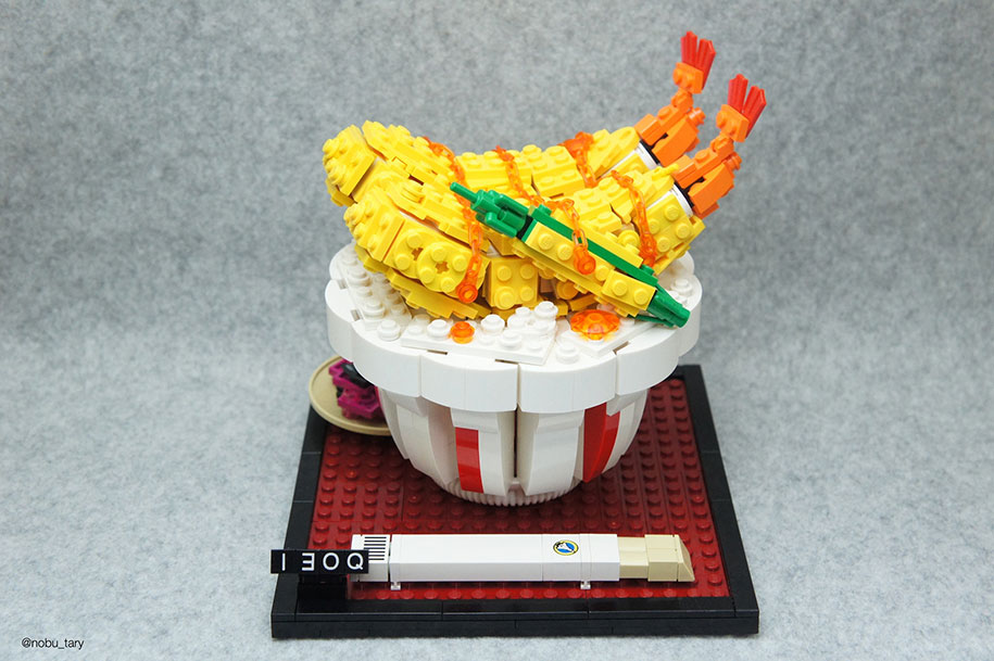 lego-artist-builds-delicious-looking-food-japan-9