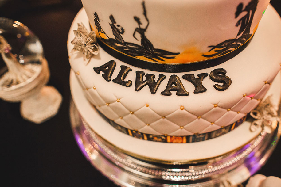 magical-harry-potter-themed-wedding-cassie-lewis-byrom-23