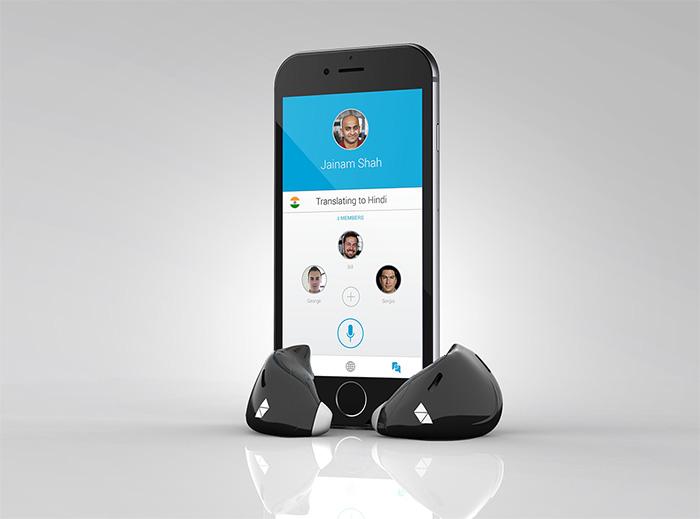 mini-real-time-translator-earpiece-waverly-labs-3