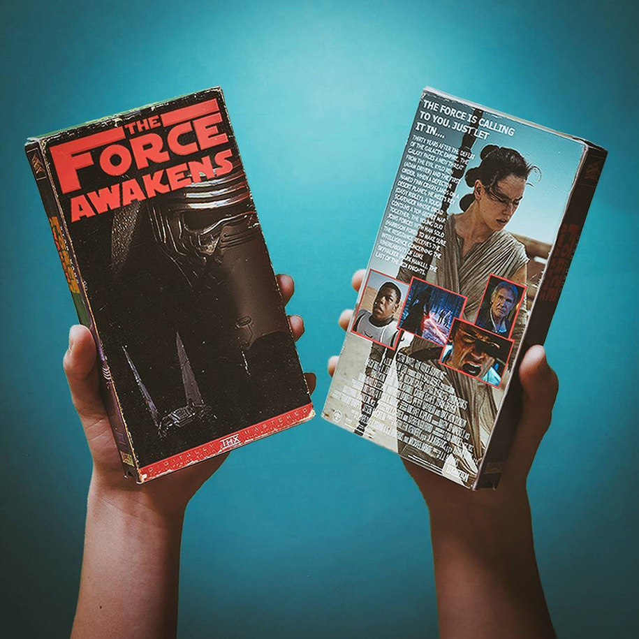 modern-movies-on-vhs-designs-offtrackoutlet-18