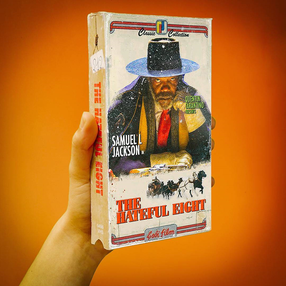 modern-movies-on-vhs-designs-offtrackoutlet-19
