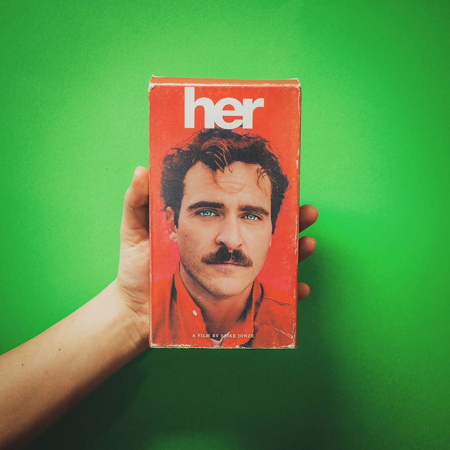 modern-movies-on-vhs-designs-offtrackoutlet-5