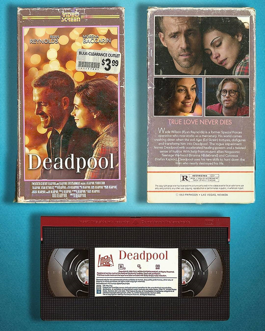 modern-movies-on-vhs-designs-offtrackoutlet-9