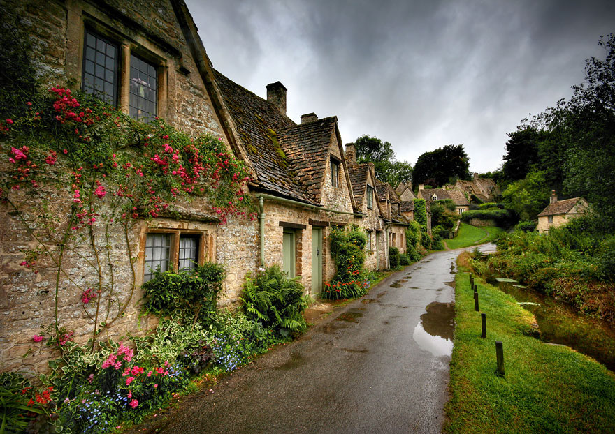 most-beautiful-towns-in-world-fairy-tale-villages-x16