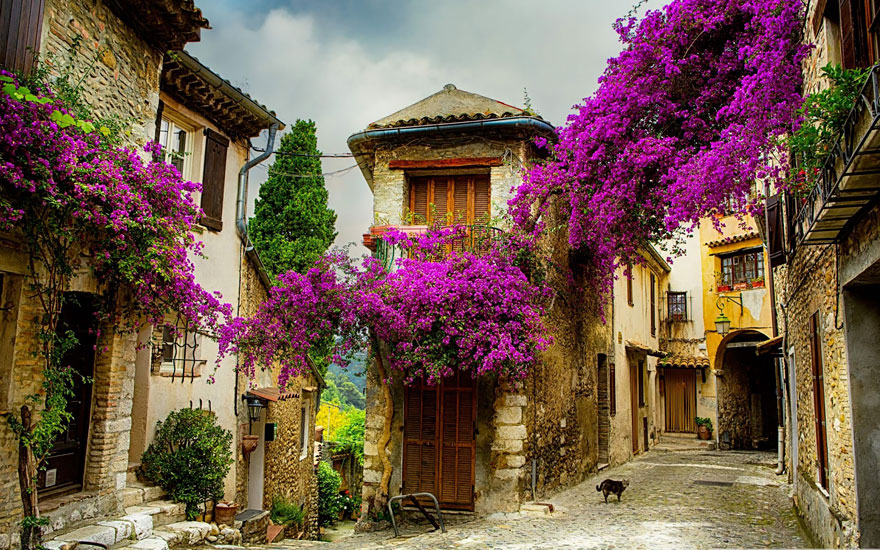 most-beautiful-towns-in-world-fairy-tale-villages-x2