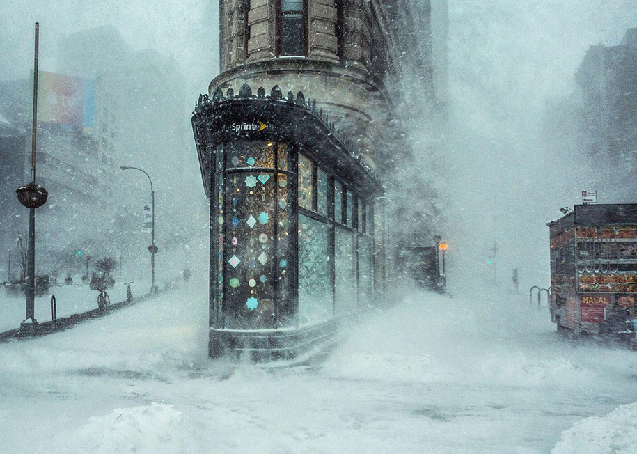 national-geographic-travel-photographer-of-the-year-2016-10