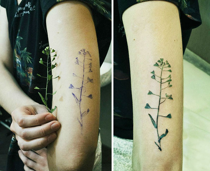natural-tattoos-leaves-inprints-rit-kit-rita-zolotukhina-ukraine-10