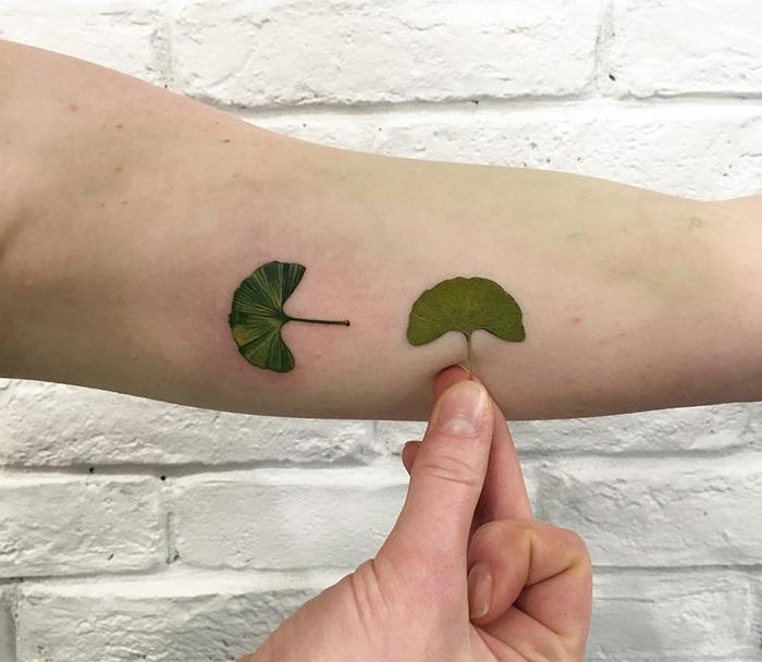 natural-tattoos-leaves-inprints-rit-kit-rita-zolotukhina-ukraine-9