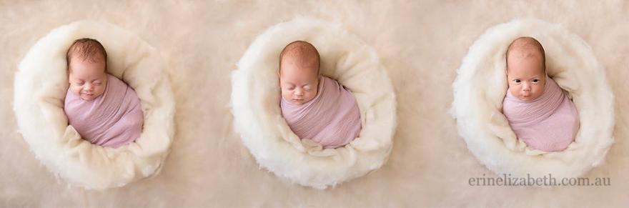 newborn-babies-photoshoot-quintuplets-kim-tucci-erin-elizabeth-hoskins-880-4