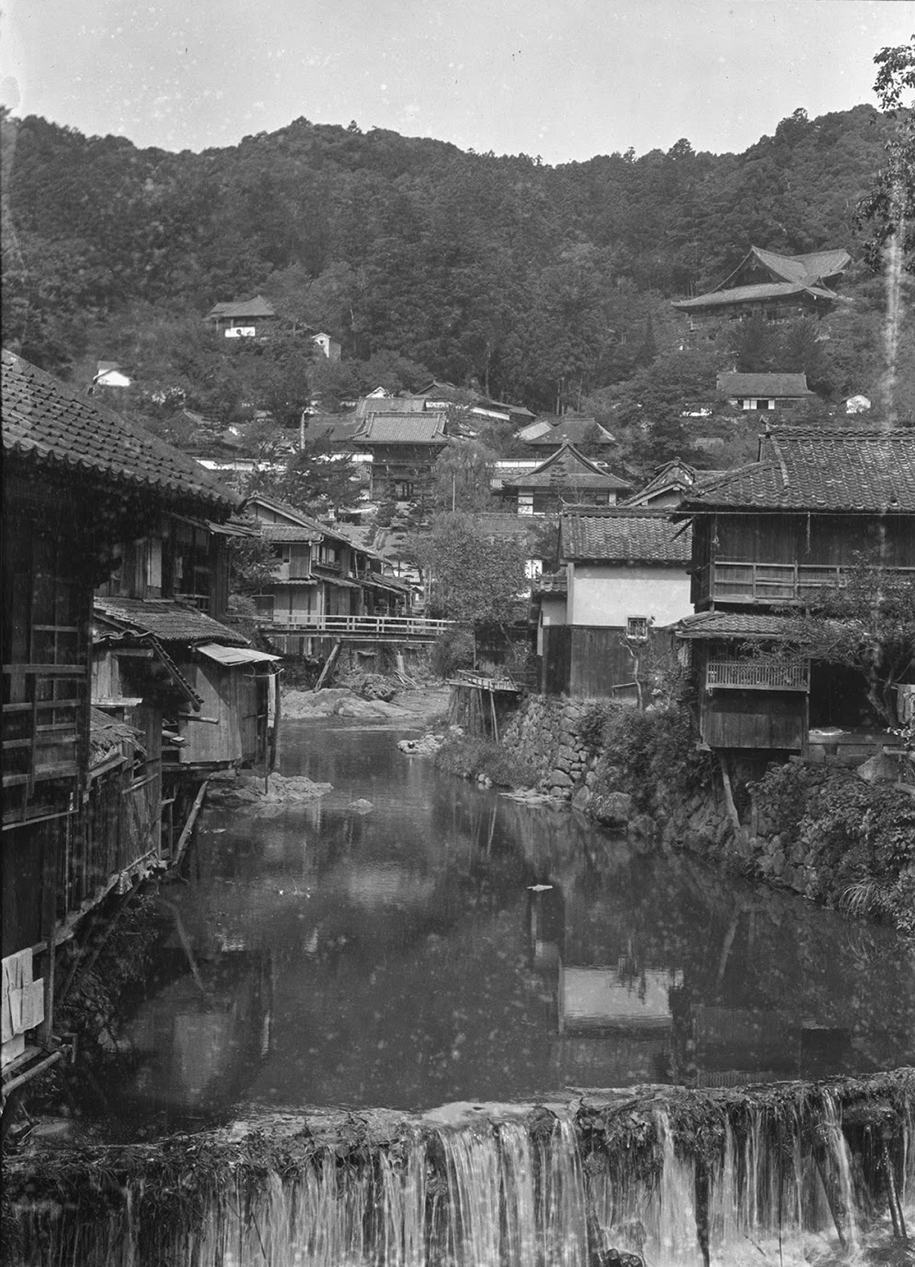 old-photos-japan-1908-arnold-genthe-1