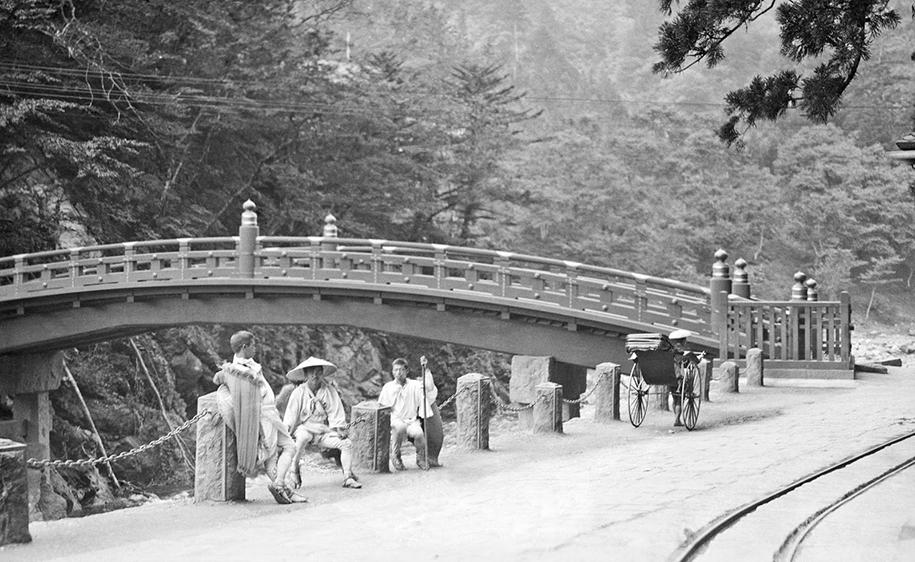 old-photos-japan-1908-arnold-genthe-11