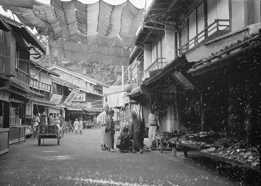 old-photos-japan-1908-arnold-genthe-17