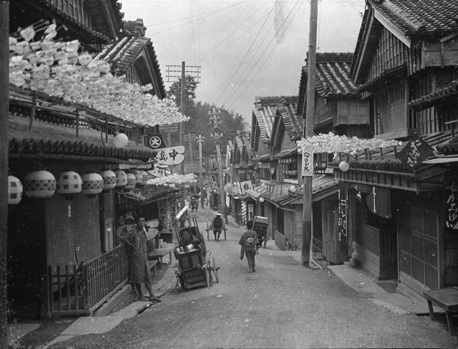 old-photos-japan-1908-arnold-genthe-18