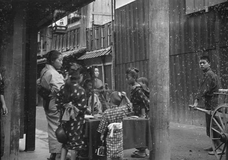 old-photos-japan-1908-arnold-genthe-21