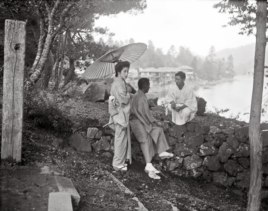 old-photos-japan-1908-arnold-genthe-7