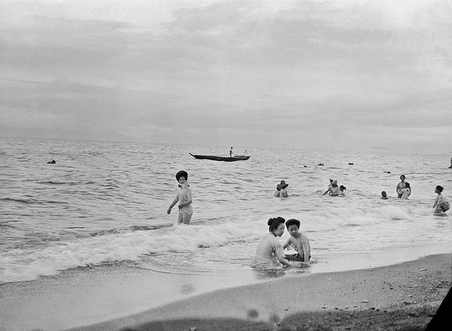 old-photos-japan-1908-arnold-genthe-9