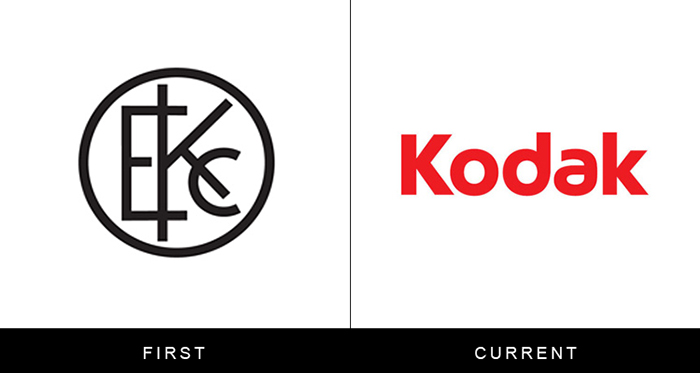 original-and-latest-brand-logos-evolution-stocklogos-10