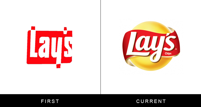 original-and-latest-brand-logos-evolution-stocklogos-11
