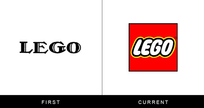original-and-latest-brand-logos-evolution-stocklogos-12