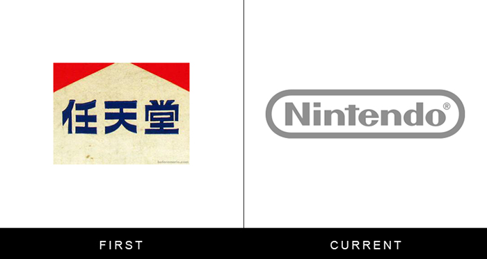 original-and-latest-brand-logos-evolution-stocklogos-16