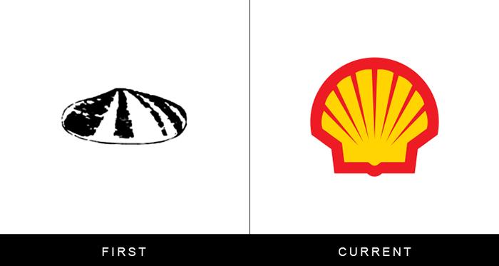 original-and-latest-brand-logos-evolution-stocklogos-19