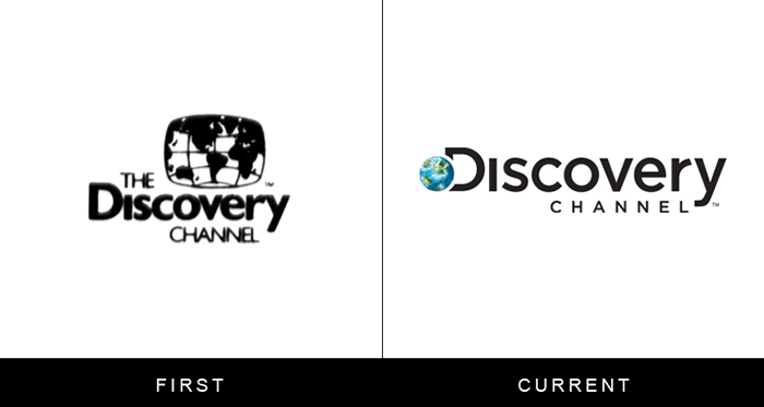 original-and-latest-brand-logos-evolution-stocklogos-5