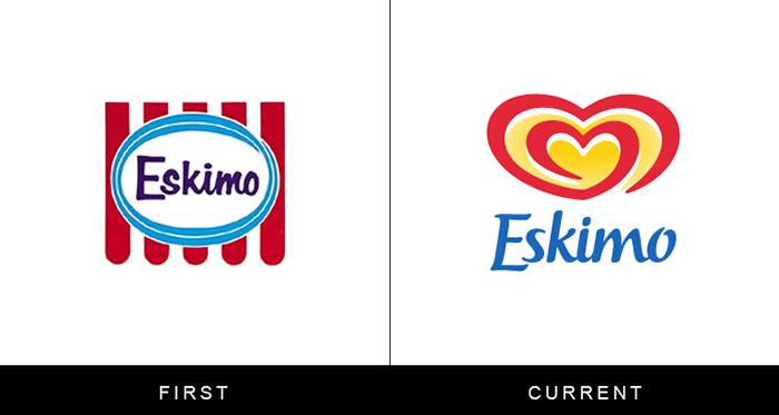 original-and-latest-brand-logos-evolution-stocklogos-6