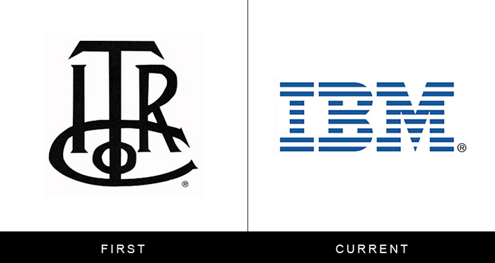 original-and-latest-brand-logos-evolution-stocklogos-9