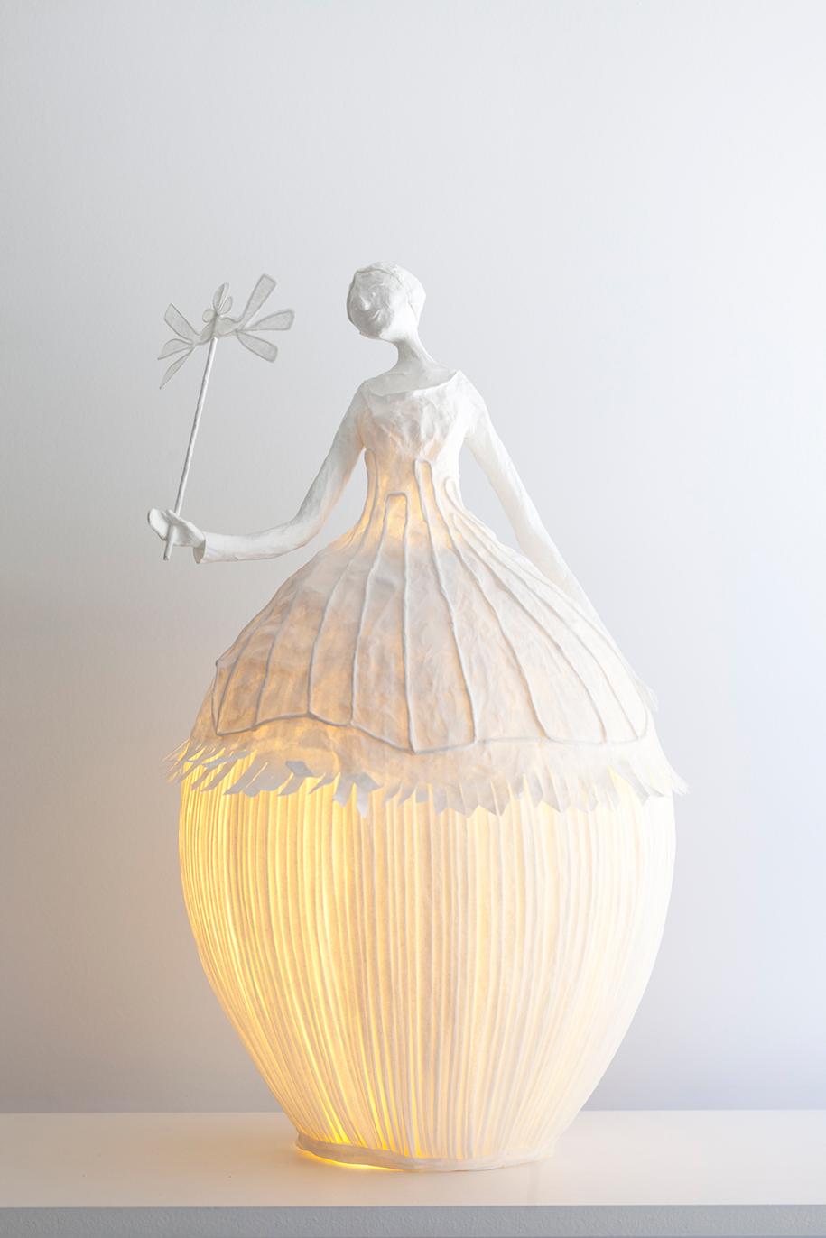 paper-lamps-sculpture-papier-a-etres-8