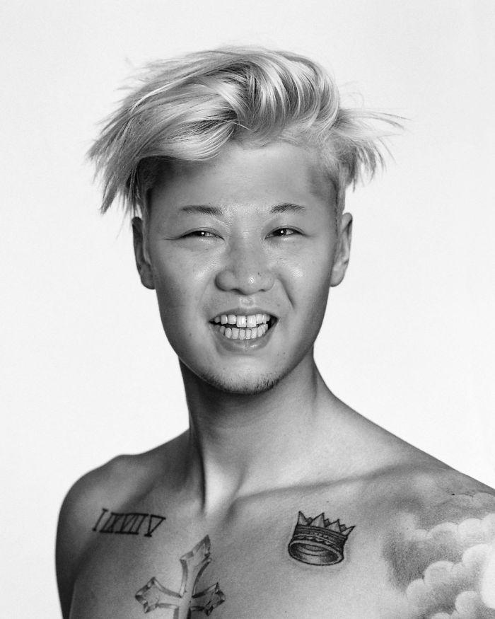 photoshop-battle-supreme-leader-portrait-of-kim-jong-un-1