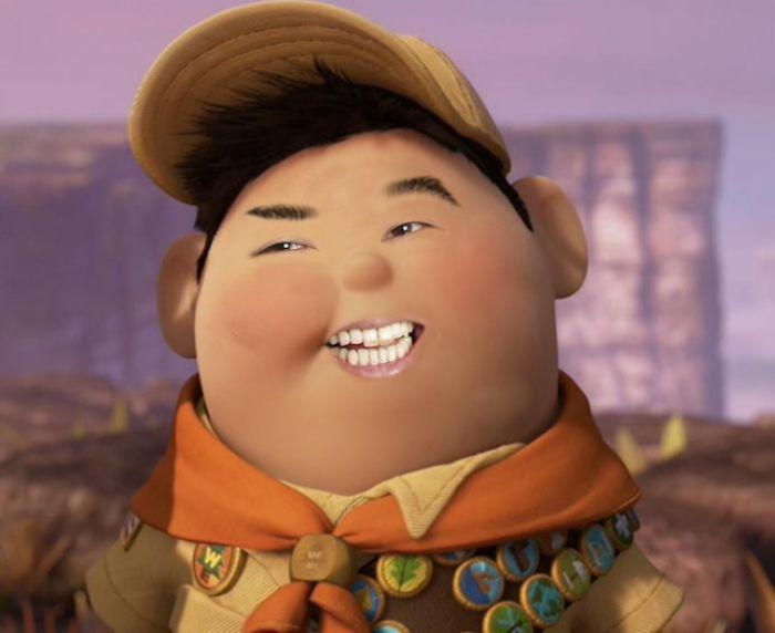 photoshop-battle-supreme-leader-portrait-of-kim-jong-un-11