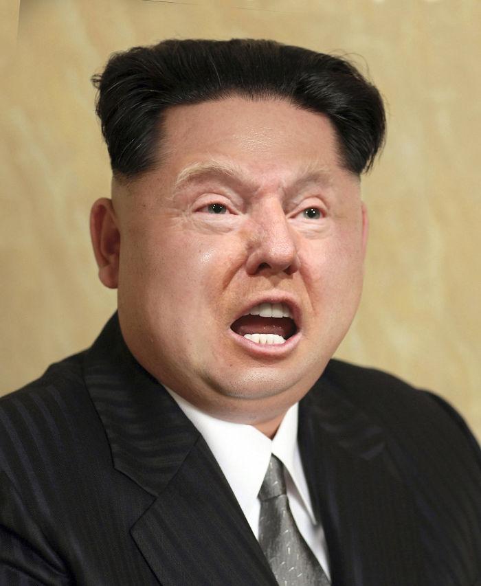photoshop-battle-supreme-leader-portrait-of-kim-jong-un-14