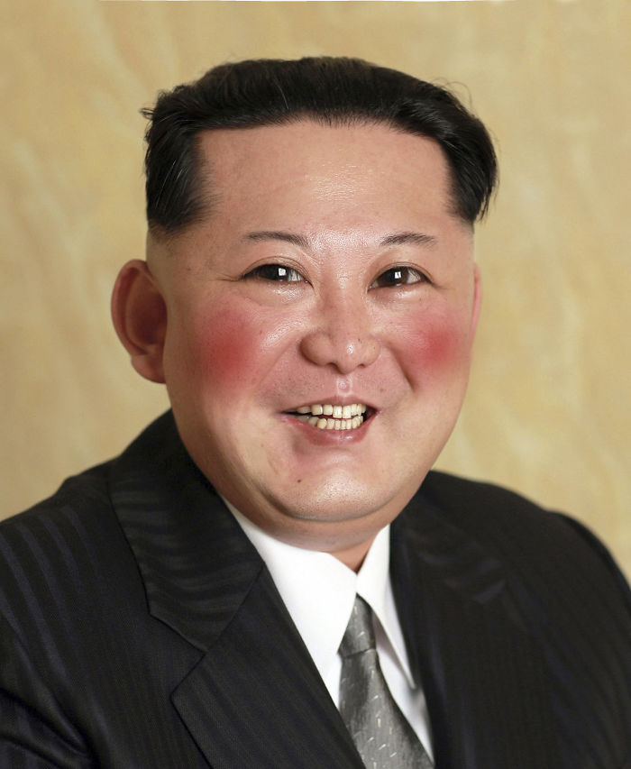photoshop-battle-supreme-leader-portrait-of-kim-jong-un-16