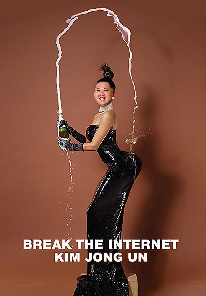 photoshop-battle-supreme-leader-portrait-of-kim-jong-un-2