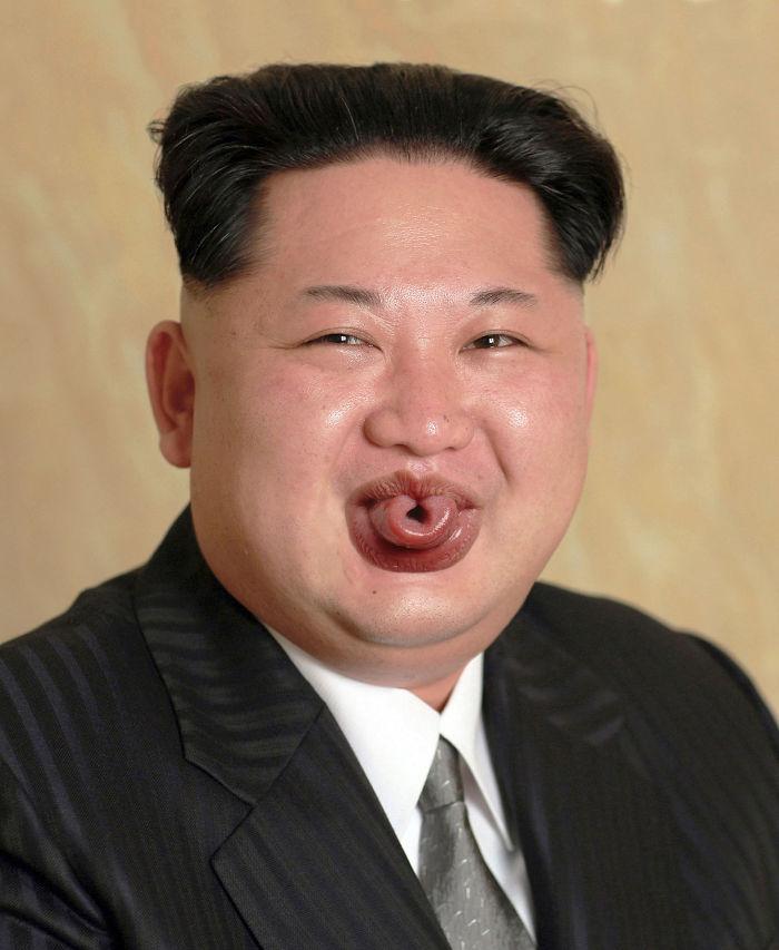 photoshop-battle-supreme-leader-portrait-of-kim-jong-un-4