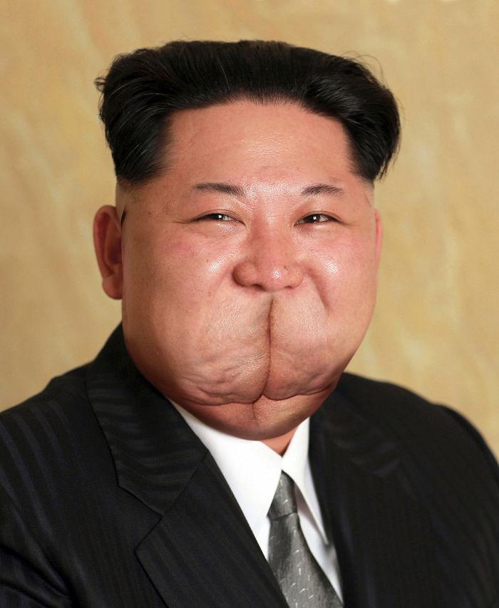 photoshop-battle-supreme-leader-portrait-of-kim-jong-un-8