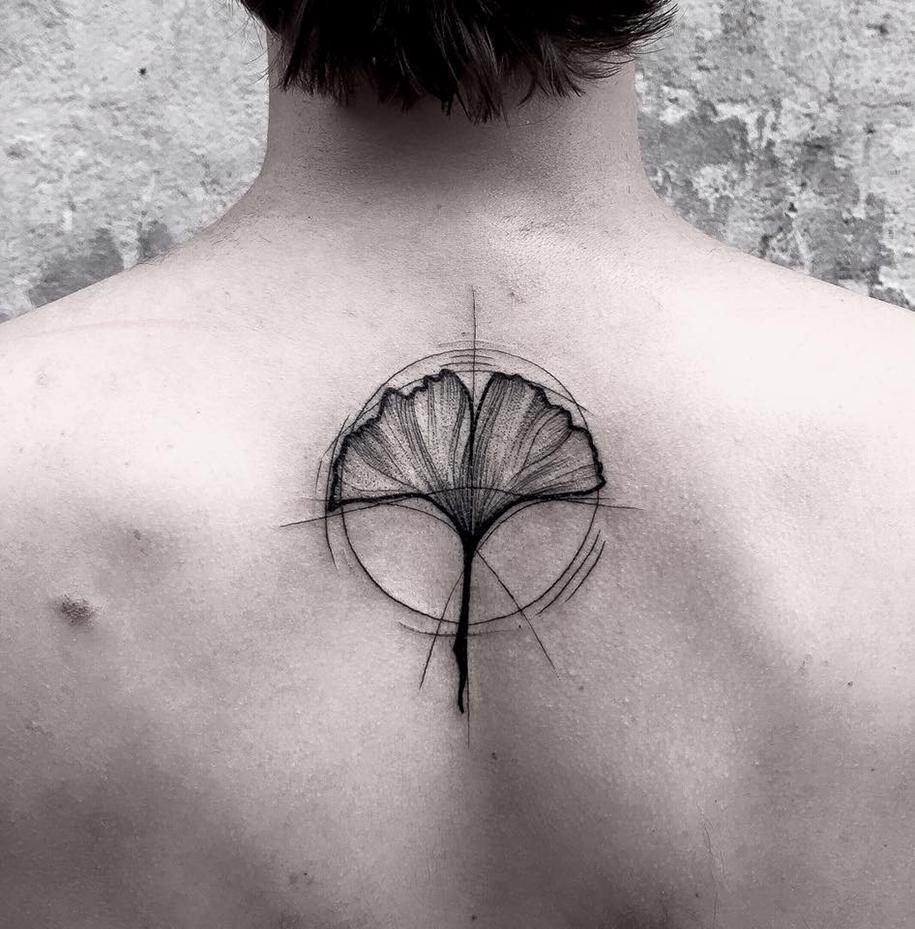 sketches-black-and-white-tattoos-frank-carrilho-27
