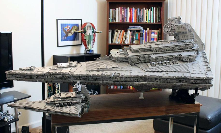 star-wars-lego-imperial-destroyer-ship-interior-doomhandle-2