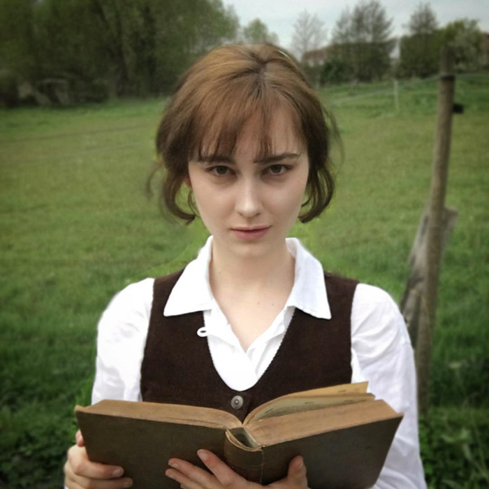 teenager-recreates-vintage-retro-look-bewitchedquills-annelies-maria-francine-4