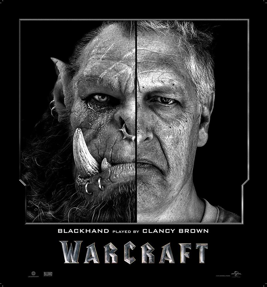 warcraft-movie-actors-cgi-charcters-zidden-1